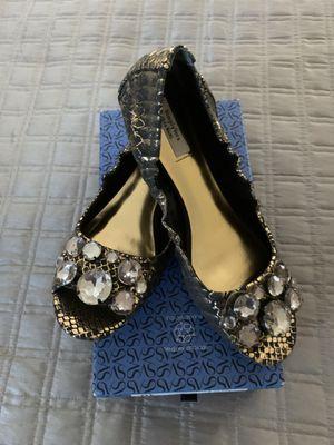 Shoes for Sale in Morton Grove, IL