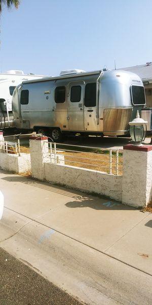 2006 Airstream Freestar Travel Trailer for Sale in Phoenix, AZ