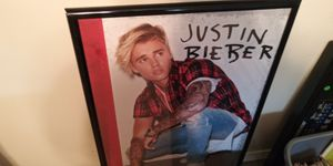 Justin B for Sale in Crestview, FL