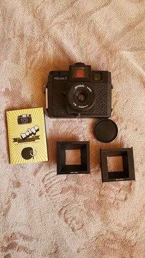 Holga Camera for Sale in Fort Lauderdale, FL