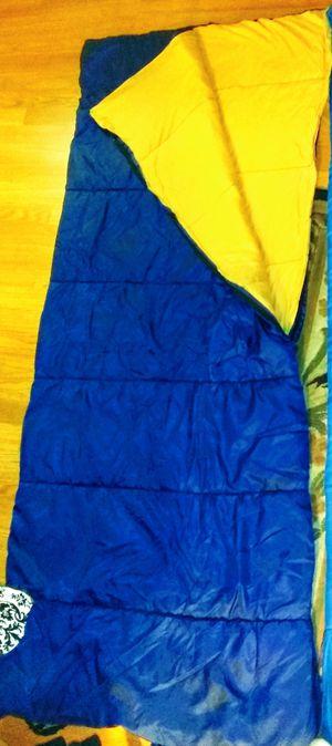 Sleeping Bag for Sale in Turlock, CA