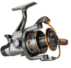 Brand New Yumoshi Fishing Reel for Sale in Tempe, AZ