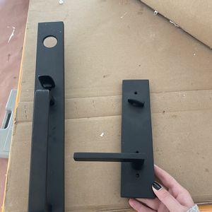 Front Door Handle / Lever for Sale in Glendale, CA
