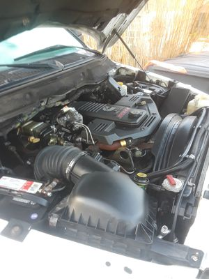 08 dodge ram for Sale in Spring Valley, CA