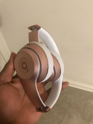 Beats headphones for Sale in Forest Heights, MD