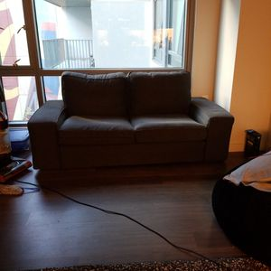 FREE ikea Lovesea, Tv Stand And Table for Sale in San Francisco, CA