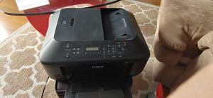 Canon MX532 Printer,Scanner,Fax for Sale in Lombard, IL