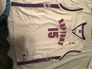 Old school NBA jerseys for Sale in Oldsmar, FL