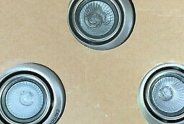 Blinx IKEA Recess Lights for Sale in Vallejo,  CA