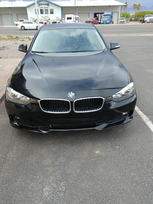 BMW 3 series 328i for Sale in Mesa, AZ