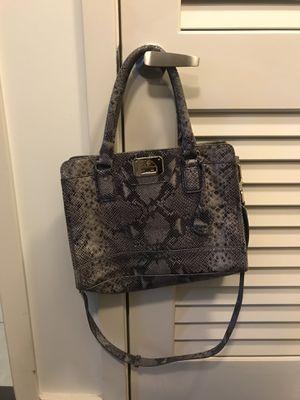 Cole Haan bag for Sale in Denver, CO