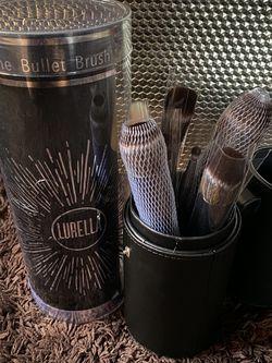 Brush Sets for Sale in Pico Rivera,  CA