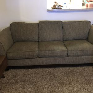 Lazy Boy Couch for Sale in Spring, TX