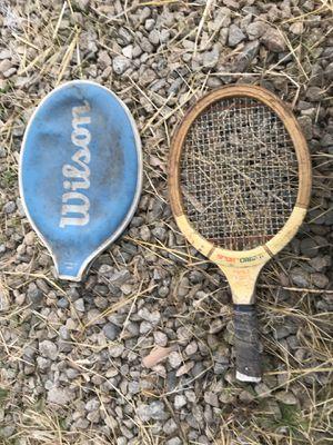 Tennis Racket for Sale in Riverside, CA