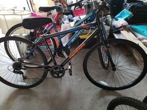 Mens bike for Sale in Palm Beach Gardens, FL