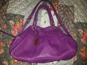 Marc Jacobs shoulder bag for Sale in Washington, DC