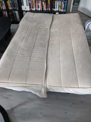 Futon/bed/sofa for Sale in Corona, CA