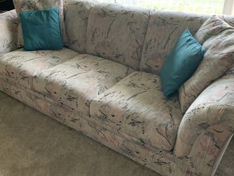 Sofa for Sale in Portland,  OR