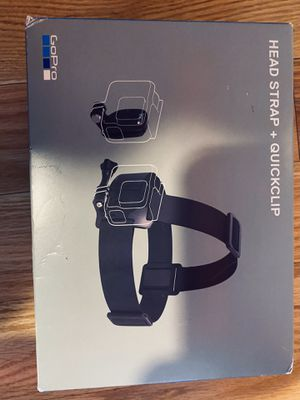 GoPro for Sale in Rehoboth, MA