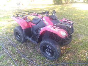 2006 Suzuki Ozark for Sale in GA, US