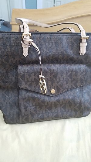 Purse for Sale in Ballinger, TX