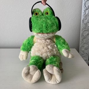 Speaker stuffed animal for Sale in Thornton, CO