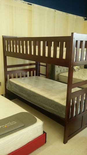Bunk bed for Sale in Midvale, UT