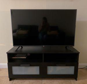 IKEA TV Stand for Sale in Miami, FL