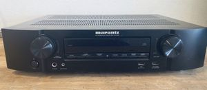 Marantz NR1506 Surround Receiver for Sale in Huntington Beach, CA