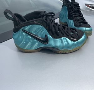 Nike Air Foamposites for Sale in Huntersville, NC