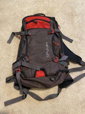 DaKine Backpack for Sale in Seattle, WA