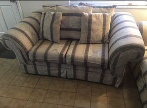 Sofa for Sale in Hialeah, FL