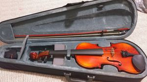 Full Size Gibson Baldwin Violin for Sale in Daly City, CA
