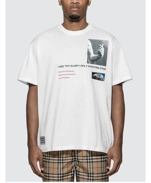 Burberry T shirt for Sale in The Bronx, NY