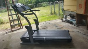 Pro-Form 1800 Treadmill for Sale in Portland, OR