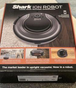 iRobot Vacuum for Sale in Cornelius,  OR