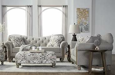 SALE Sandstone sofa and loveseat for Sale in Houston,  TX