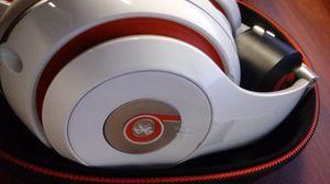 Brand New Beats, brand NEW!!! for Sale in Phoenix, AZ
