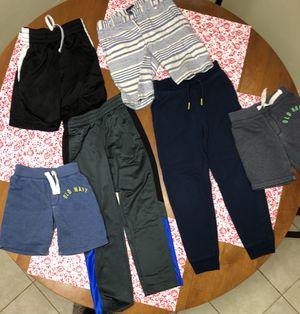 Boys clothes for Sale in Oklahoma City, OK