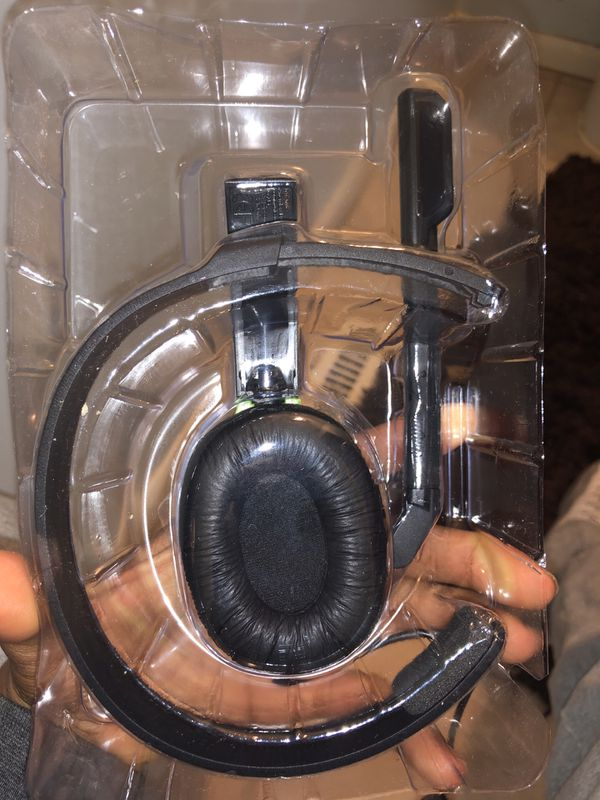 afterglow level one gaming headphones