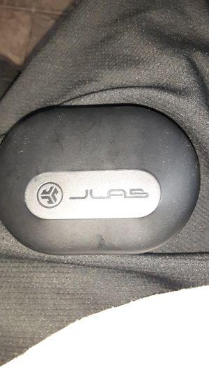 Wireless bluetooth headphones for Sale in Lynnwood, WA