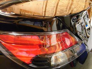 Best Price Car Acura 09 TL for Sale in Amarillo, TX
