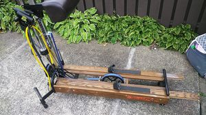 Nordictrack pro by psi for Sale in Sumner, WA