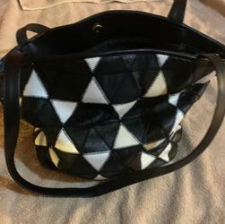 Purses and Wallet - Take them all for $72.00 for Sale in Portland,  OR