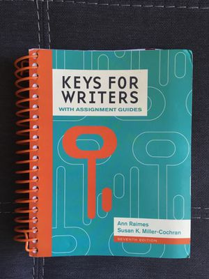 Keys for writers for Sale in San Diego, CA