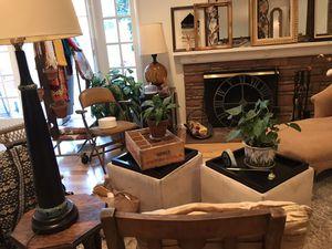 La Habra Estate sale! Rain or shine for Sale in La Habra, CA
