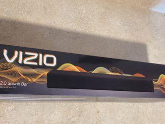 Vizio Sound Bar for Sale in Kennewick,  WA