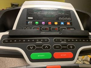 Treadmill for Sale in Cave Spring, VA