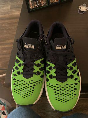 Seahawks Nike for Sale in Phoenix, AZ