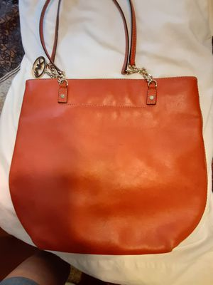 Michael Kors Purse for Sale in Hazelwood, MO